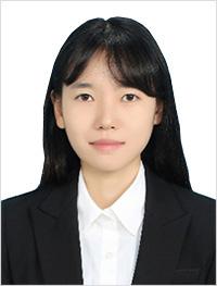 자생척추관절연구소 홍진영 선임연구원
