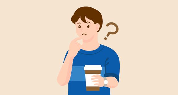 [카드뉴스] 뼈가 약한데, 커피를 끊어야 할까요?