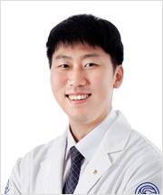 자생한방병원 김태규 한의사 | 자생한방병원·자생의료재단
