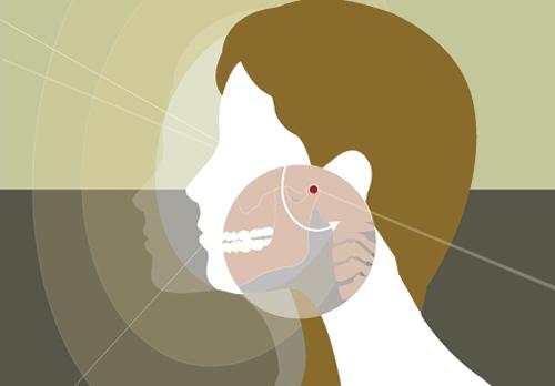 턱관절 질환은 20대와 여성에게 빈번하게 발생하는 근골격계 질환이다   자생한방병원·자생의료재단