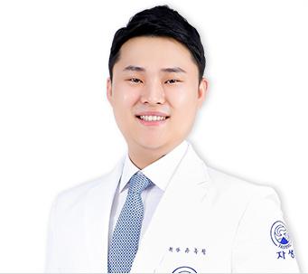 인천자생한방병원 유옥철 한의사 | 자생한방병원·자생의료재단