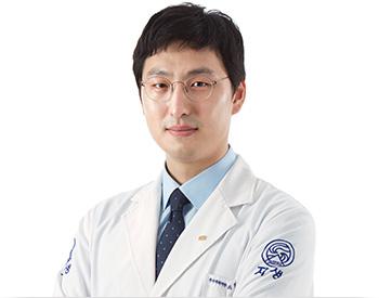 자생한방병원 전세환 한의사 | 자생한방병원·자생의료재단