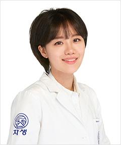 자생한방병원 오주현 한의사| 자생한방병원·자생의료재단