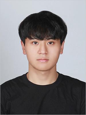 자생글로벌장학생 윤정민 씨 | 자생한방병원·자생의료재단