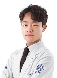 자생한방병원 강병구 한의사 | 자생한방병원·자생의료재단