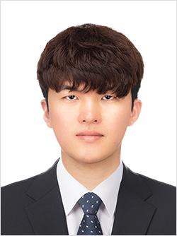 자생한방병원 척추관절연구소 김은산 한의사 | 자생한방병원·자생의료재단