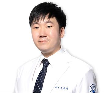 청주자생한방병원 조용규 한의사 | 자생한방병원·자생의료재단