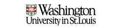Washington University in St.Louis