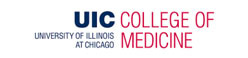 University Of Illinois At Chicago College Of Medicine