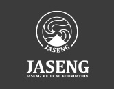 Jaseng Medical Foundation